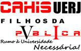 CAHIS Logo