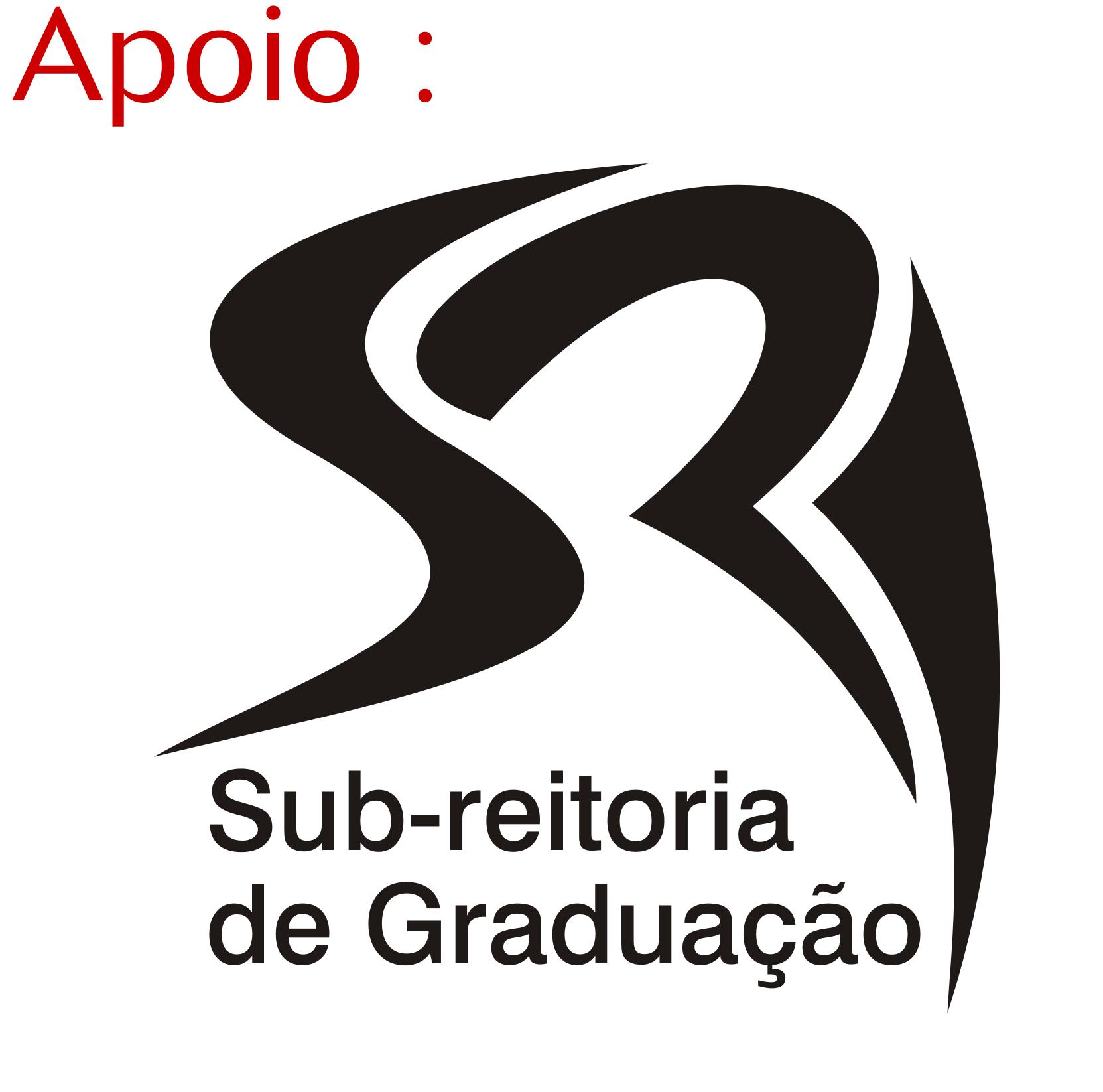 SR1 Logo